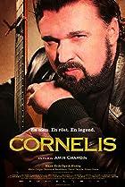 Image of Cornelis