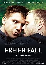 Free Fall(2013)
