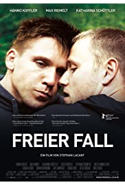 Watch Movie Free Fall (2013)