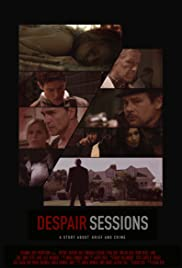 Despair Sessions Poster
