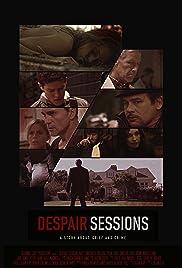 Despair Sessions Poster