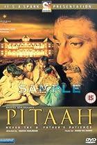 Image of Pitaah