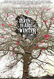 Seven Years of Winter Poster