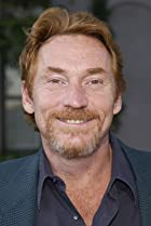 Image of Danny Bonaduce