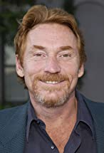 Danny Bonaduce's primary photo