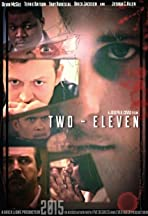 Two-Eleven