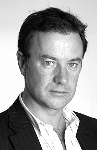 christopher villiers filmography