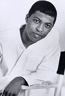J.D. Hawkins Picture