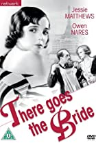 Image of There Goes the Bride