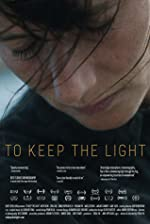 To Keep the Light(2016)