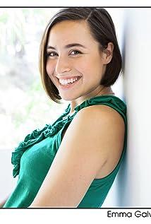Emma Adele Galvin Picture
