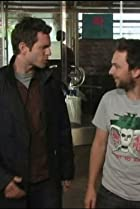 Image of It's Always Sunny in Philadelphia: The Gang Solves the North Korea Situation
