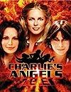 """Charlie's Angels"""