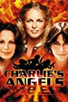 Charlie's Angels Turns 40: Jaclyn Smith Reflects on the 'Groundbreaking' Series That Had a $20,000 Per Episode Wardrobe Budget