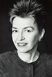 Francine Roussel Picture
