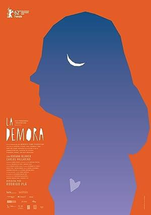 Picture of La Demora
