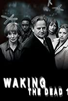 Image of Waking the Dead: Burn Out: Part 1