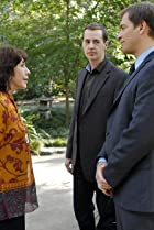 Image of NCIS: The Penelope Papers