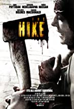 Primary image for The Hike