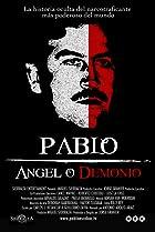 Image of Pablo of Medellin