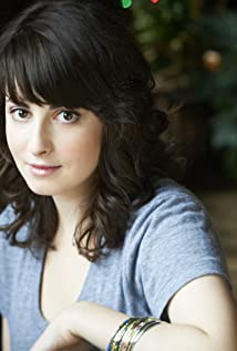 Evany Rosen Picture
