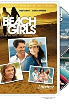 Image of Beach Girls
