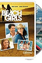 Primary image for Beach Girls