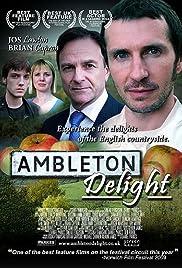 Ambleton Delight Poster