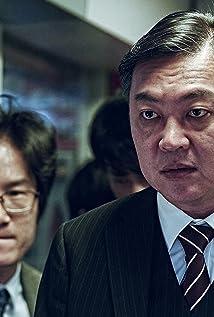 Eui-sung Kim Picture