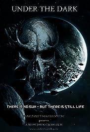 Under the Dark Poster