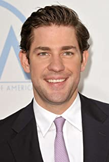 John Krasinski New Picture - Celebrity Forum, News, Rumors, Gossip