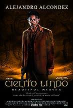 Primary image for Cielito lindo