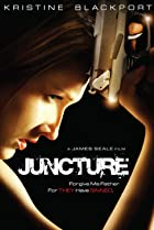 Image of Juncture
