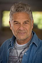 Clayton Landey's primary photo