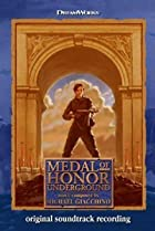 Image of Medal of Honor: Underground