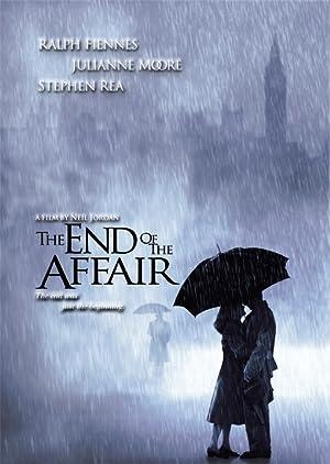 El Fin del Romance -