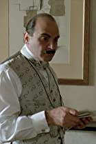 Image of Agatha Christie's Poirot: The Lost Mine