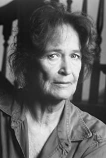 colleen dewhurst the cowboys