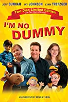 Image of I'm No Dummy