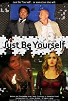 Image of Just Be Yourself