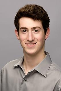 Joseph Kaiser Picture