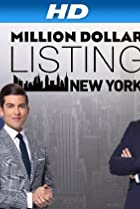 Image of Million Dollar Listing NY