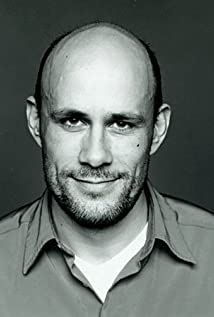 Benedikt Erlingsson Picture