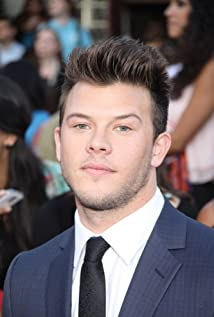 Jimmy Tatro Picture