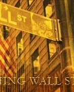 Primary image for Crashing Wall Street
