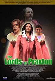 The Lords of Praxton Poster