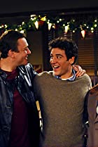 Image of How I Met Your Mother: False Positive