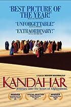 Image of Kandahar