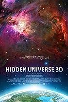 Image of Hidden Universe 3D