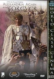 Iskanderija, kaman oue kaman Poster